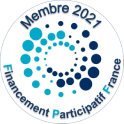 Financement Participatif France 2021