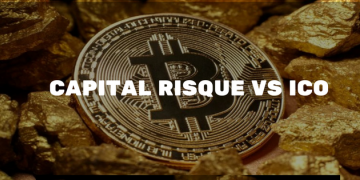 Capital risque vs ICOCapital risque vs ICO (1).png