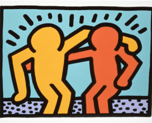keithharingsolid3 copie.png